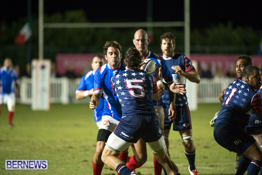2015-Bermuda-World-Rugby-Classic-France-vs-USA-Plate-Final-JM-31