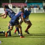 2015 Bermuda World Rugby Classic France vs USA Plate Final JM (32)
