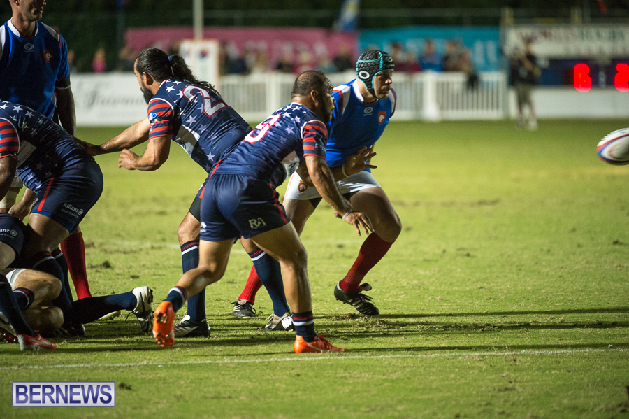 2015-Bermuda-World-Rugby-Classic-France-vs-USA-Plate-Final-JM-32