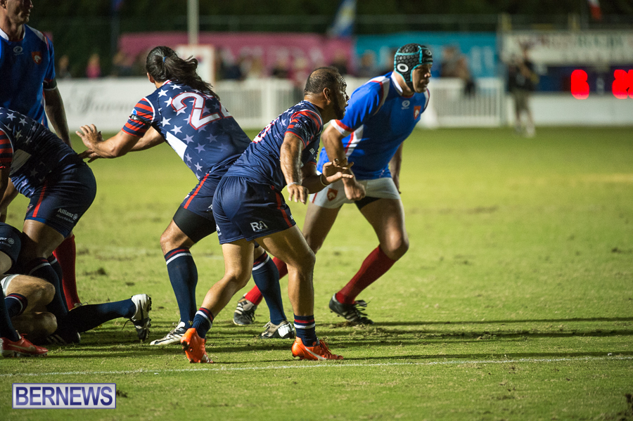 2015-Bermuda-World-Rugby-Classic-France-vs-USA-Plate-Final-JM-33