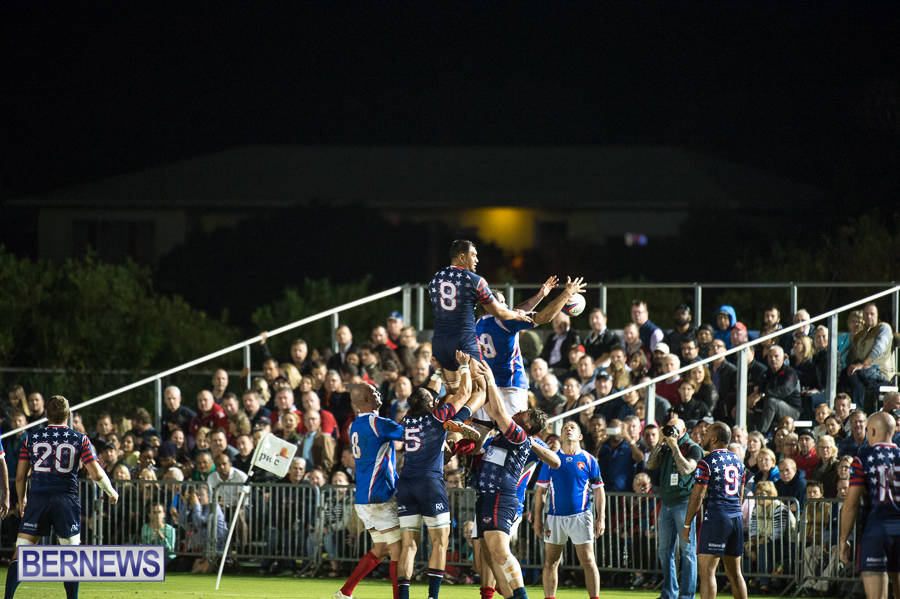 2015-Bermuda-World-Rugby-Classic-France-vs-USA-Plate-Final-JM-34