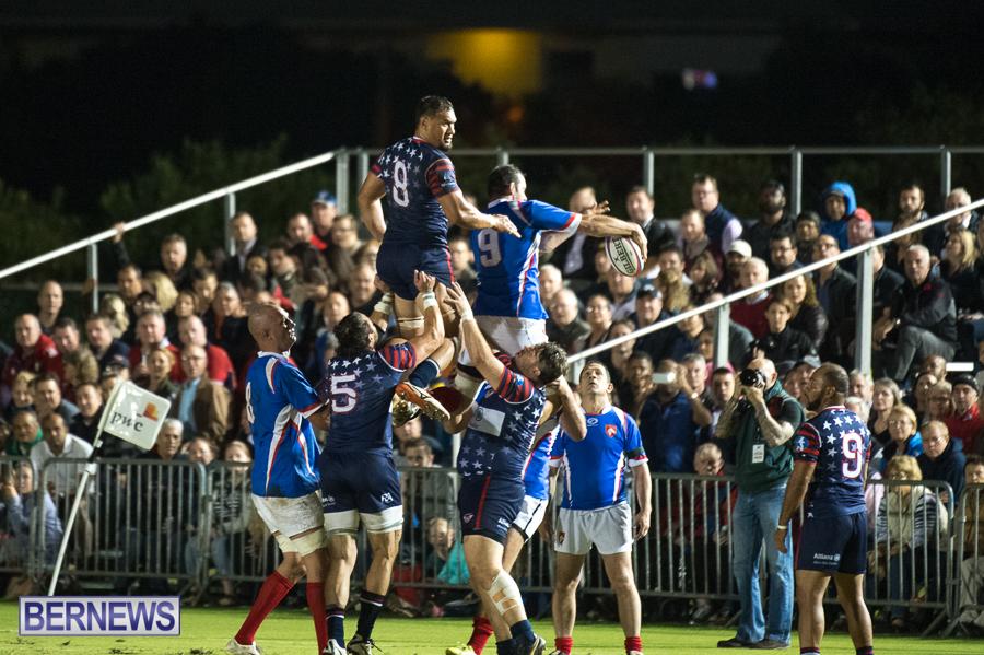 2015-Bermuda-World-Rugby-Classic-France-vs-USA-Plate-Final-JM-35