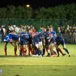 2015 Bermuda World Rugby Classic France vs USA Plate Final JM (36)