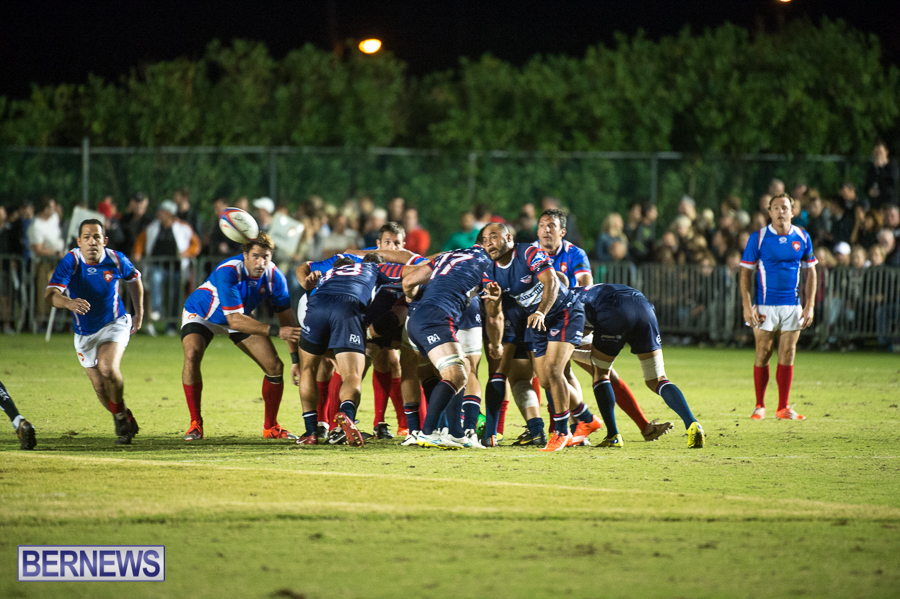 2015-Bermuda-World-Rugby-Classic-France-vs-USA-Plate-Final-JM-36