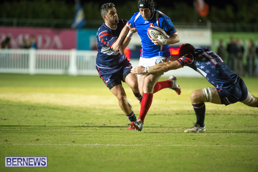 2015-Bermuda-World-Rugby-Classic-France-vs-USA-Plate-Final-JM-4