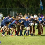 2015 Bermuda World Rugby Classic France vs USA Plate Final JM (41)