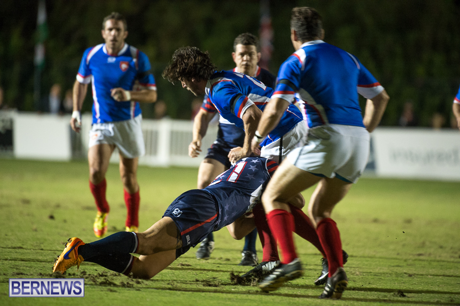 2015-Bermuda-World-Rugby-Classic-France-vs-USA-Plate-Final-JM-43