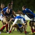 2015 Bermuda World Rugby Classic France vs USA Plate Final JM (44)