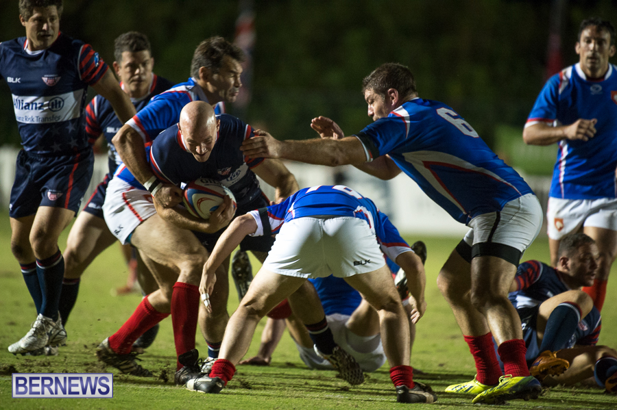 2015-Bermuda-World-Rugby-Classic-France-vs-USA-Plate-Final-JM-44