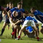 2015 Bermuda World Rugby Classic France vs USA Plate Final JM (45)
