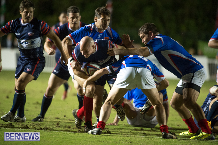 2015-Bermuda-World-Rugby-Classic-France-vs-USA-Plate-Final-JM-45