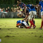 2015 Bermuda World Rugby Classic France vs USA Plate Final JM (46)