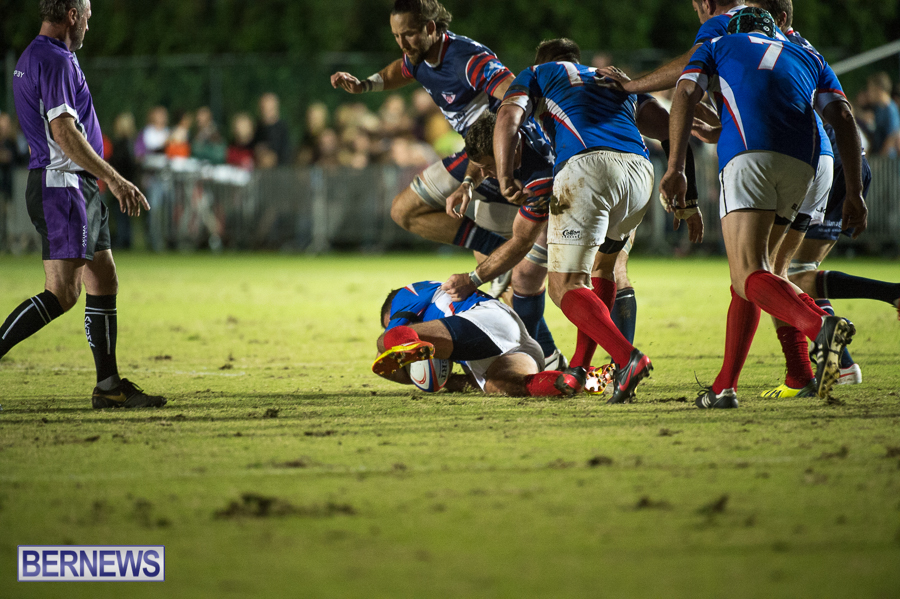 2015-Bermuda-World-Rugby-Classic-France-vs-USA-Plate-Final-JM-46