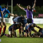 2015 Bermuda World Rugby Classic France vs USA Plate Final JM (47)