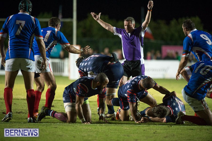2015-Bermuda-World-Rugby-Classic-France-vs-USA-Plate-Final-JM-47