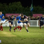 2015 Bermuda World Rugby Classic France vs USA Plate Final JM (48)
