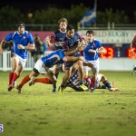 2015 Bermuda World Rugby Classic France vs USA Plate Final JM (49)