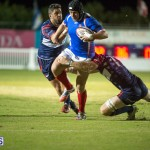 2015 Bermuda World Rugby Classic France vs USA Plate Final JM (5)