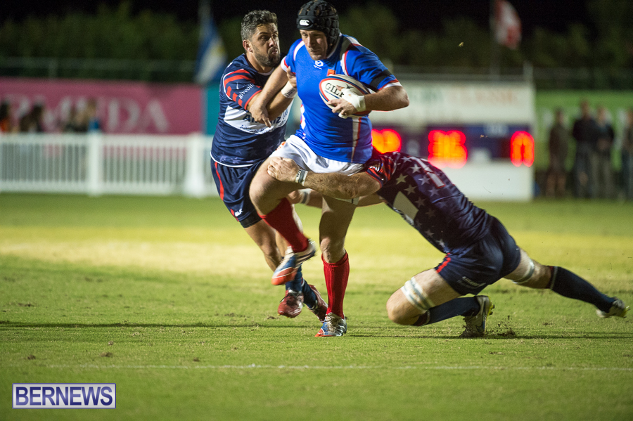 2015-Bermuda-World-Rugby-Classic-France-vs-USA-Plate-Final-JM-5