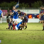 2015 Bermuda World Rugby Classic France vs USA Plate Final JM (50)
