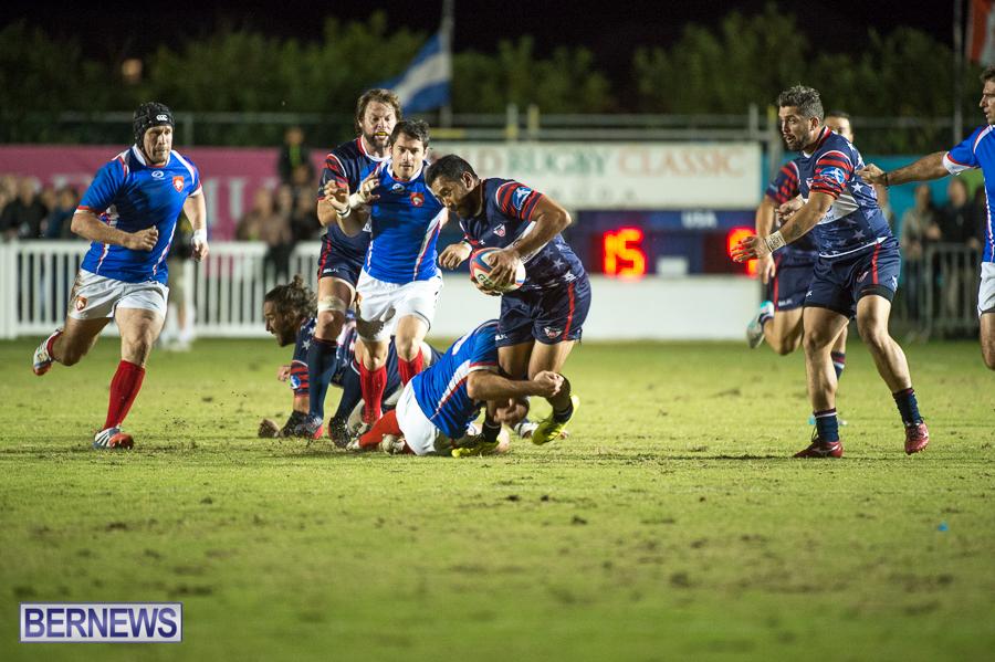 2015-Bermuda-World-Rugby-Classic-France-vs-USA-Plate-Final-JM-50