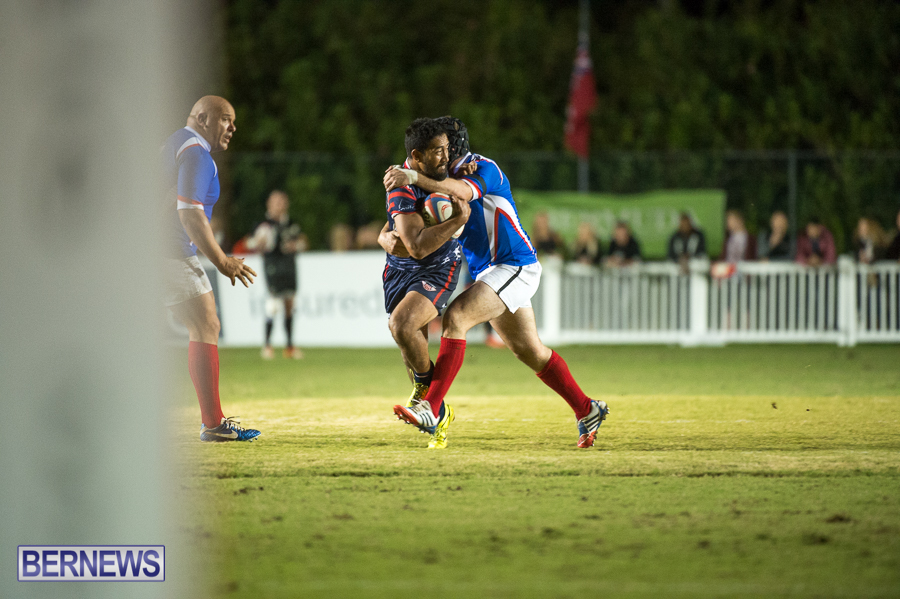 2015-Bermuda-World-Rugby-Classic-France-vs-USA-Plate-Final-JM-51