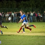 2015 Bermuda World Rugby Classic France vs USA Plate Final JM (54)