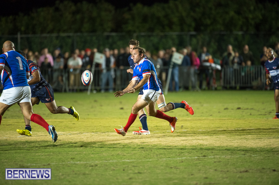 2015-Bermuda-World-Rugby-Classic-France-vs-USA-Plate-Final-JM-54
