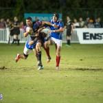 2015 Bermuda World Rugby Classic France vs USA Plate Final JM (56)