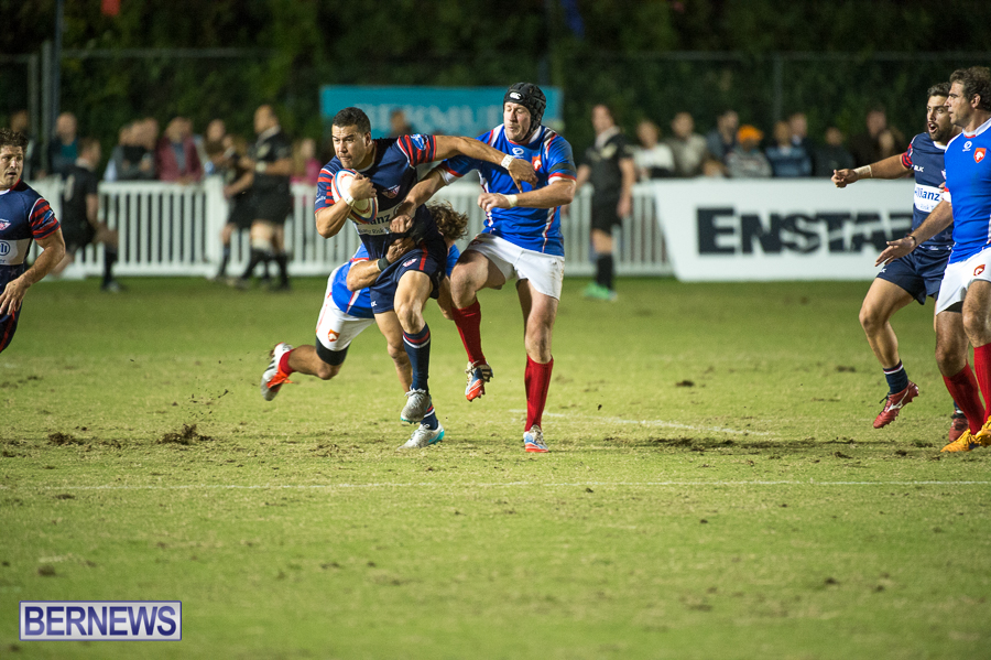 2015-Bermuda-World-Rugby-Classic-France-vs-USA-Plate-Final-JM-56
