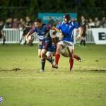 2015 Bermuda World Rugby Classic France vs USA Plate Final JM (57)