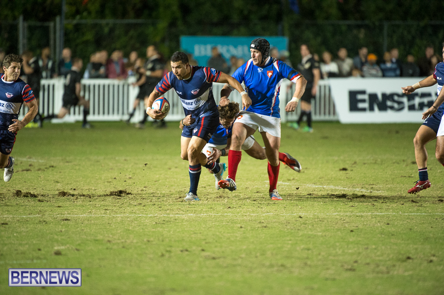 2015-Bermuda-World-Rugby-Classic-France-vs-USA-Plate-Final-JM-57
