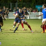 2015 Bermuda World Rugby Classic France vs USA Plate Final JM (58)