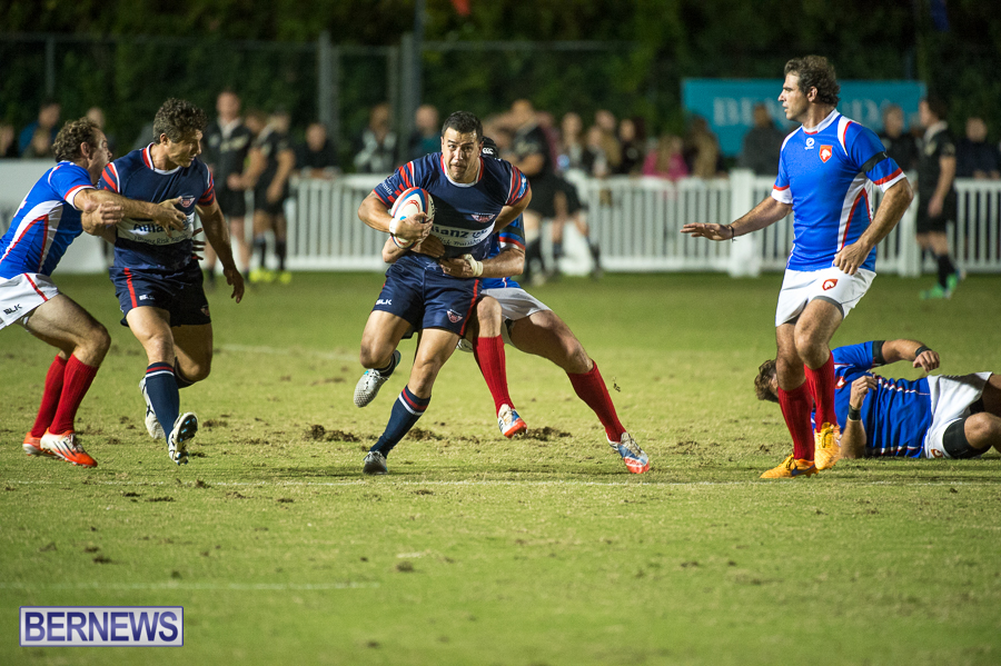 2015-Bermuda-World-Rugby-Classic-France-vs-USA-Plate-Final-JM-58