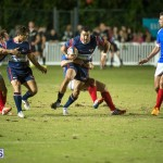 2015 Bermuda World Rugby Classic France vs USA Plate Final JM (59)