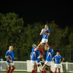 2015 Bermuda World Rugby Classic France vs USA Plate Final JM (6)