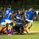2015 Bermuda World Rugby Classic France vs USA Plate Final JM (60)