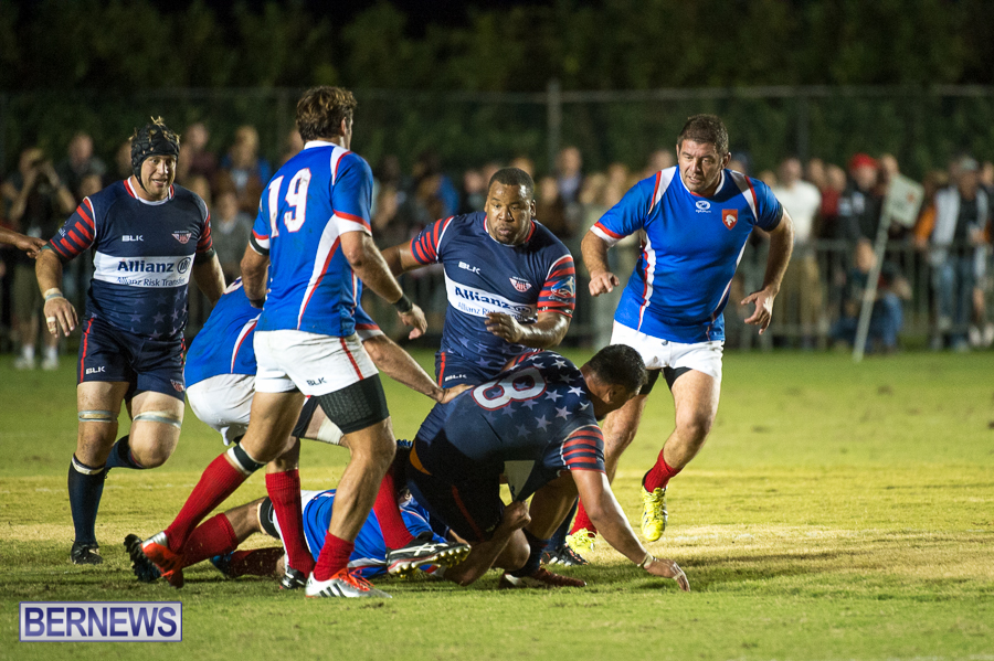 2015-Bermuda-World-Rugby-Classic-France-vs-USA-Plate-Final-JM-60