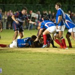 2015 Bermuda World Rugby Classic France vs USA Plate Final JM (61)