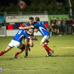 2015 Bermuda World Rugby Classic France vs USA Plate Final JM (62)
