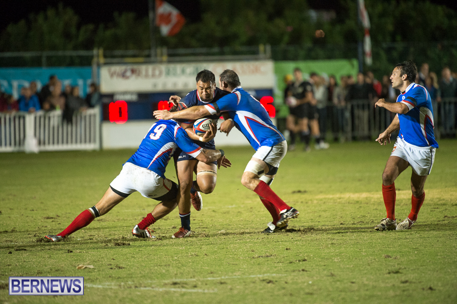 2015-Bermuda-World-Rugby-Classic-France-vs-USA-Plate-Final-JM-62