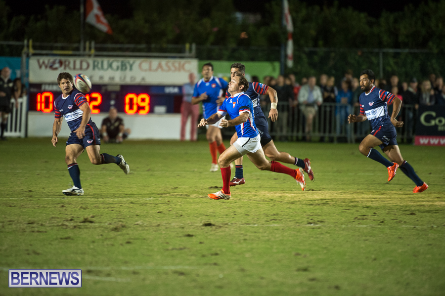 2015-Bermuda-World-Rugby-Classic-France-vs-USA-Plate-Final-JM-64