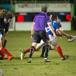 2015 Bermuda World Rugby Classic France vs USA Plate Final JM (65)