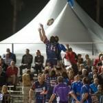 2015 Bermuda World Rugby Classic France vs USA Plate Final JM (66)
