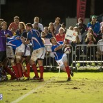 2015 Bermuda World Rugby Classic France vs USA Plate Final JM (67)