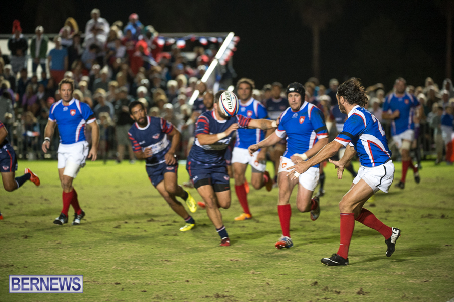 2015-Bermuda-World-Rugby-Classic-France-vs-USA-Plate-Final-JM-68