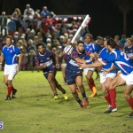 2015 Bermuda World Rugby Classic France vs USA Plate Final JM (69)