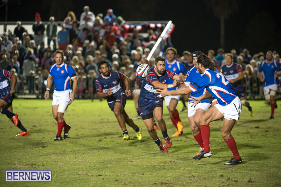 2015-Bermuda-World-Rugby-Classic-France-vs-USA-Plate-Final-JM-69