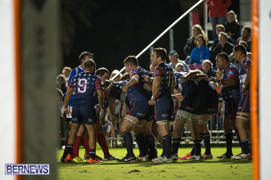 2015-Bermuda-World-Rugby-Classic-France-vs-USA-Plate-Final-JM-7