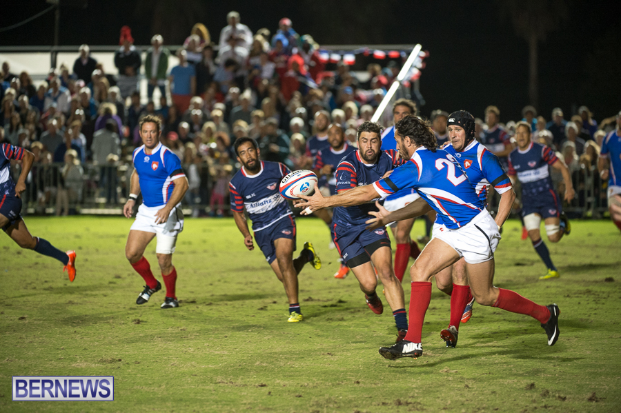 2015-Bermuda-World-Rugby-Classic-France-vs-USA-Plate-Final-JM-70
